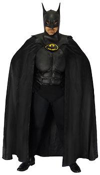 Batman-0112.jpg