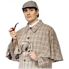 Sherlock.jpeg