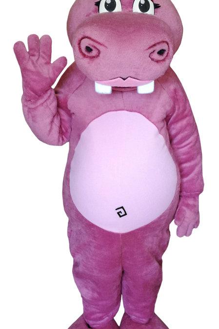 Brandel Hippo