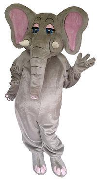 ElephantStandard.jpg