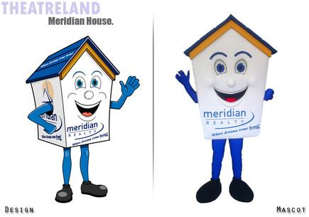 MeridianHouse.jpg