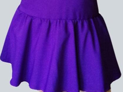 Mascot Skirt