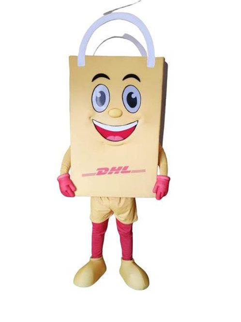 DHL - Bag