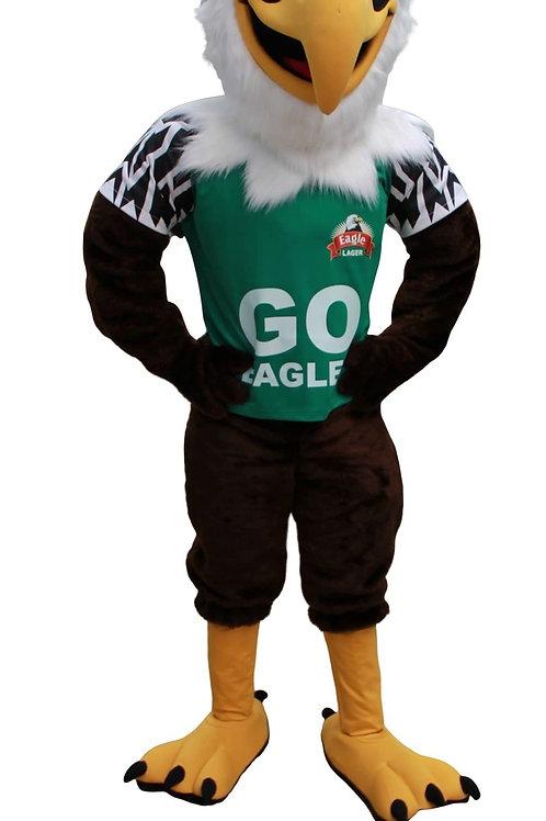 GO Eagle