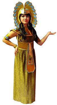 Cleopatra-01161.jpg