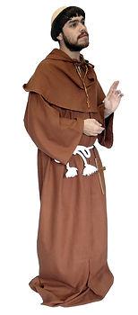 Monk-01181.jpg