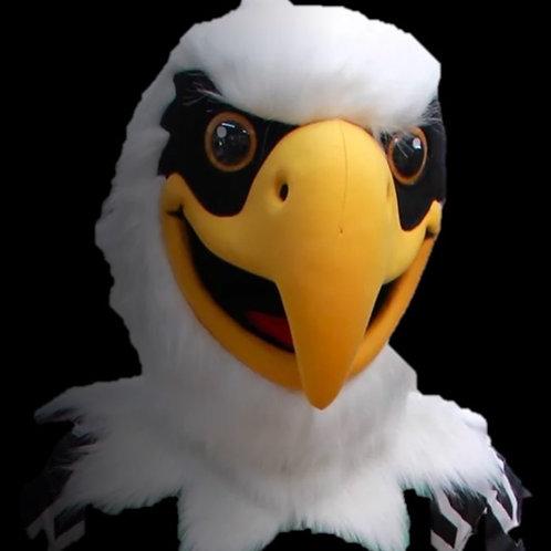 Delux Eagle