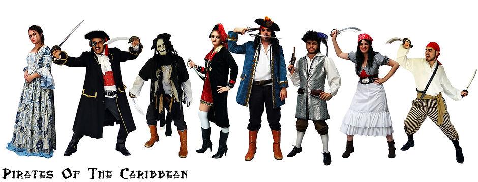 PiratesOfTheCaribbean.jpg