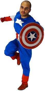 CaptainAmerica-0113.jpg