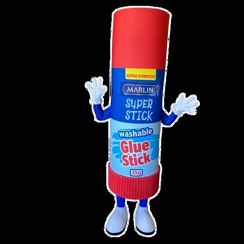 Marlin Glue Stick