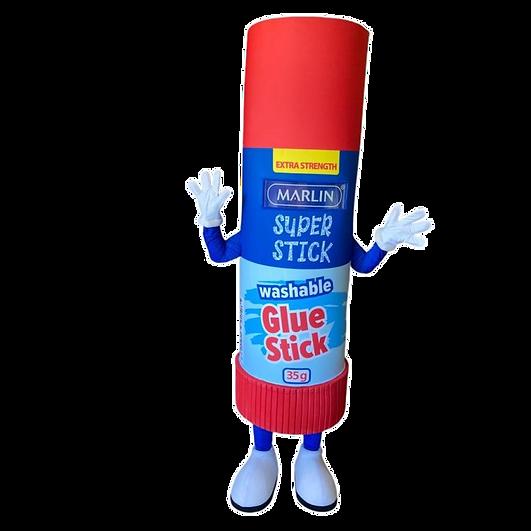 Glue%20Stick_edited.png