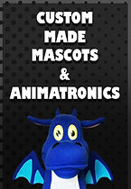 CustomMadeMascotsAndAnimatronics.jpg
