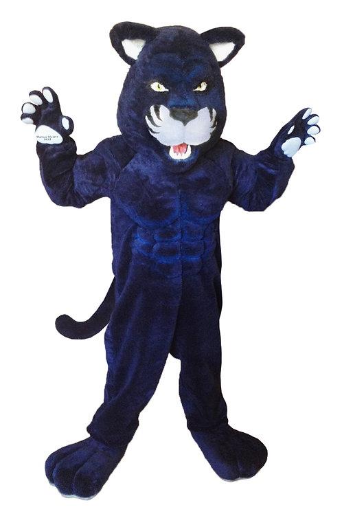 Pinehurst Panthers