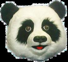 Panda_edited_edited.png