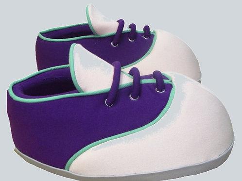 Delux Shoes