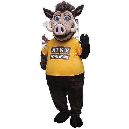 ATKV Warthog