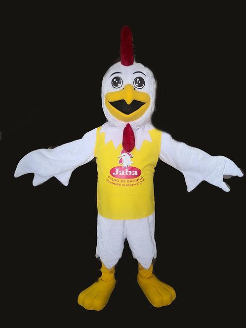 Jaba Chicken