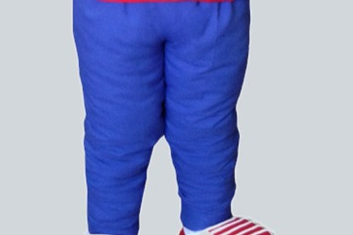 Mascot Trousers
