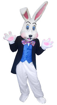 EasterBunnyMale_with_tailcoat.jpg