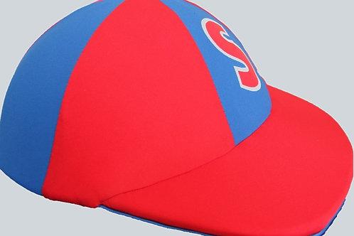 Mascot Oversize Cap