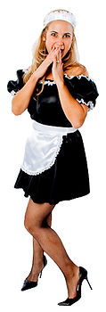 FrenchMaid-01067.jpg