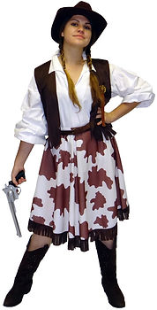Cowgirl-01104.jpg