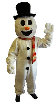 Snowman-1180.jpg