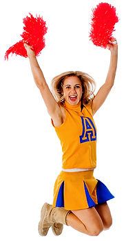 CheerLeader-01066.jpg