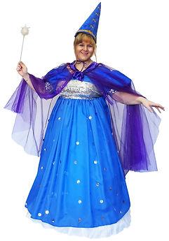 FairyGodmother-1029.jpg