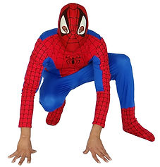 Spiderman-0117.jpg