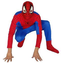 Spiderman-0117.jpg