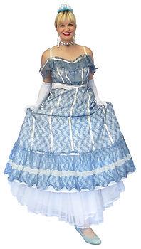 Cinderella-01026.jpg