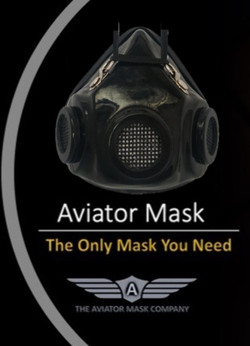 AVIATOR MASKS