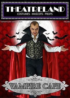 VampireCape104.jpg