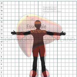 liver_mascot_design_with_grid_256x256_cr