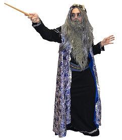 Dumbledore-0121.jpg