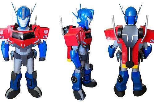 Hasbro Toys - Transformers