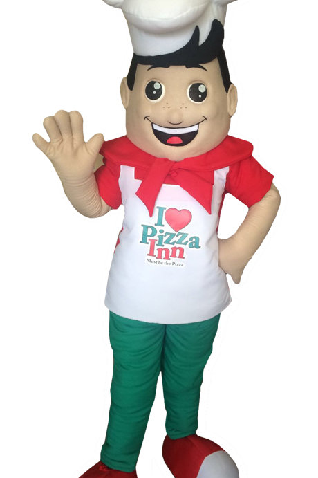L'll Peppi - Pizza Inn