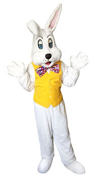 EasterBunny_Standard.jpg