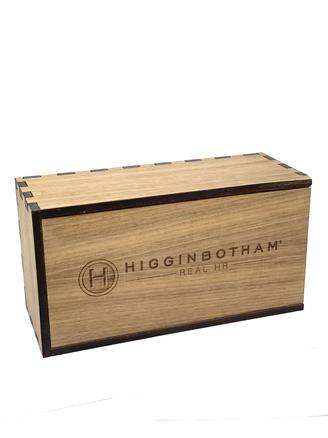 Higginbotham Walnut Cheese Box.jpg