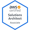 AWS-AssociateArchitect.png
