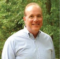 Photo of Charles Lewis Whetstone Technologies Advisor