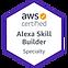 ASK Builder Cert.png