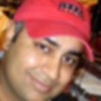 Photo of Ace Bhattacharjya Whetstone Technologies Advisor