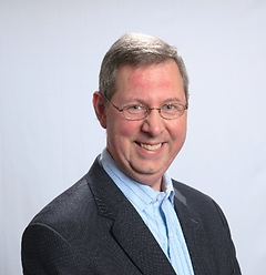 Photo of Paul Sloate Whetstone Technologies Advisor