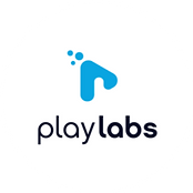 Playlabs from MIT logo