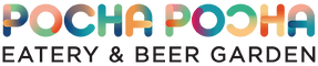 Pocha Pocha Logo-NEw@2x.png