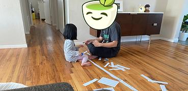 Kindergarten Prep and Beyond Marketing 9