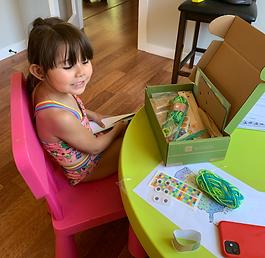 Kindergarten Prep and Beyond Marketing 1