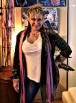 Art-preview | Houston | Paula Baker - Artist